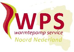 Warmtepompservice Noord Nederland